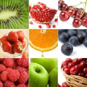 StockPodium_7726555_web_colorful-fruit-collage-of-nine-photos